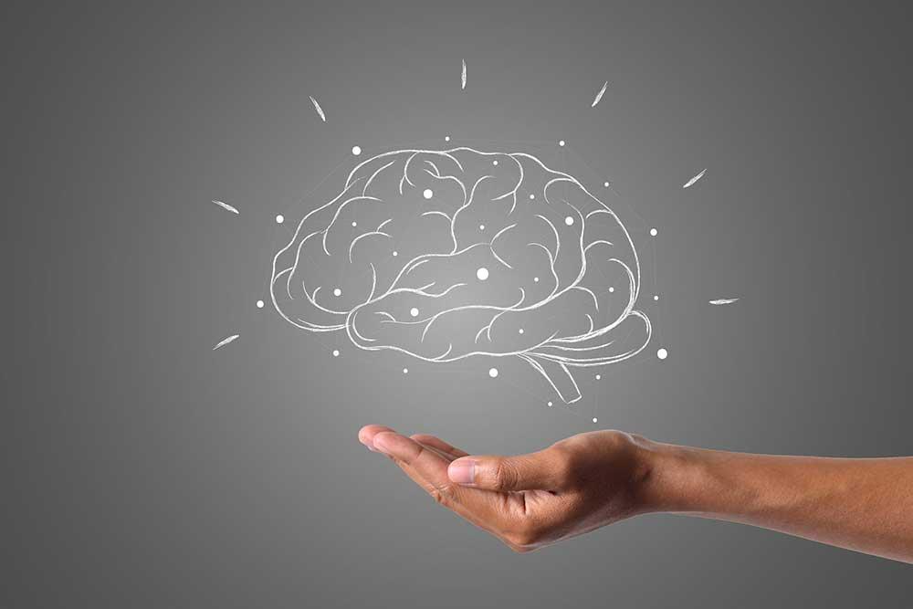 Melakukan Pengoptimalan Fungsi Otak Kanan dan Kiri