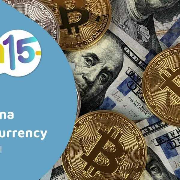 Zen15: Fenomena Cryptocurrency 2