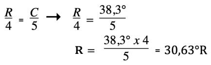 Mengenal 4 Skala Suhu dan Cara Konversinya 18