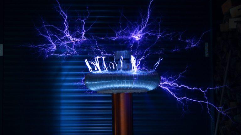 rumus medan magnet akibat arus listrik