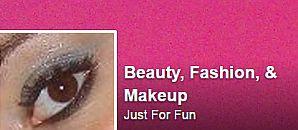 beautyfashion