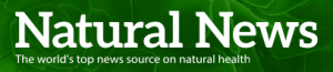 natural news zenjenskin