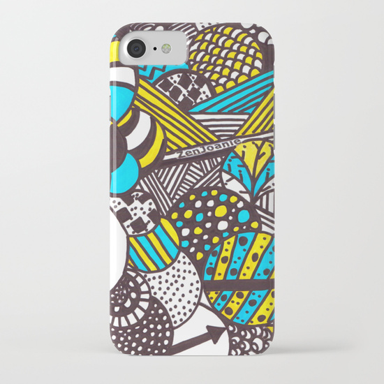 Click Here for Cell Phone Cases
