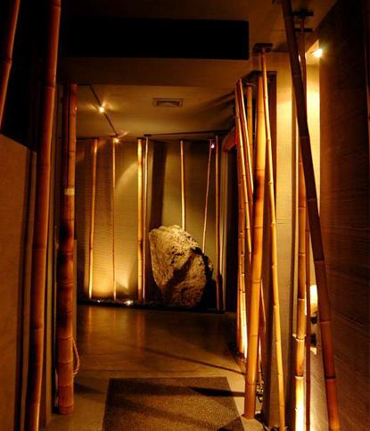 Gallery Zenkichi New York