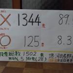 DSC_0189