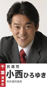 konishi-p