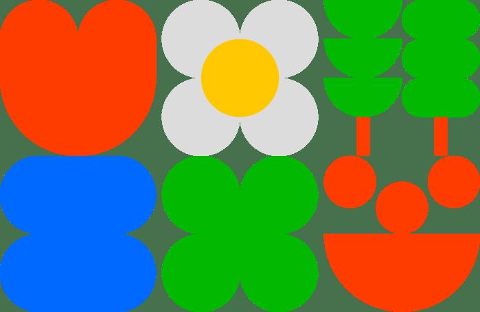 朝鮮半島終戦平和キャンペーン