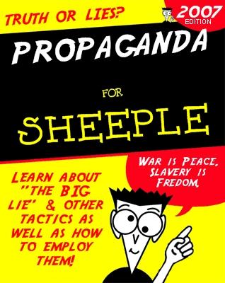 https://i2.wp.com/www.zenlawyerseattle.com/wp-content/uploads/2010/08/propaganda4sheepleuj9.jpg