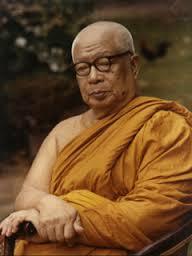Wat is de basisboodschap van Boedda ? door eerwaarde abt Buddhadasa