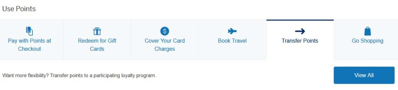 How To Earn and Use American Express Points | How To Transfer Amercan Express Membership Rewards Points