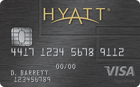 Park Hyatt Chicago Review - How To Pay For Your Stay With Miles and Points