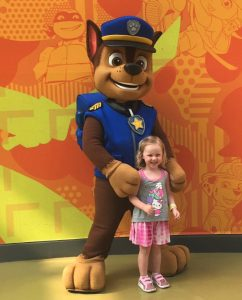 The best things to do in the Twin Cities with kids | Mall of America | Nickelodeon Univerise | Minneapolis, MN (USA)
