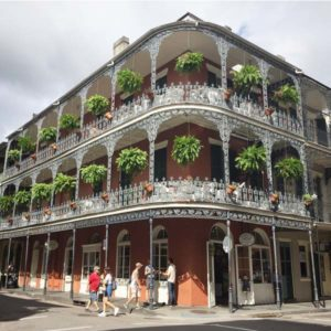 Top 16 Things To Do In New Orleans