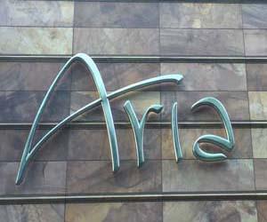 ARIA Resort & Casino Review - Las Vegas, NV