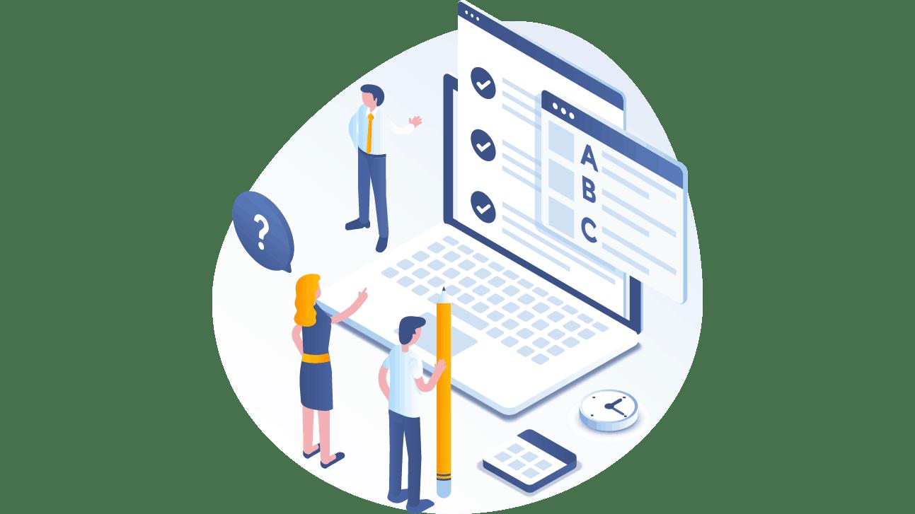 Bezpłatny hosting WordPress bez reklam i wysokiej jakości