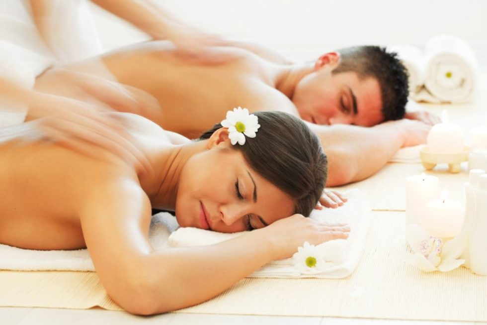 duo massage zenna wellness