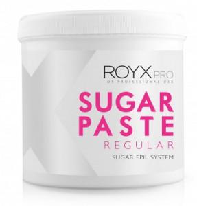 ROYX_sugar-paste_regular