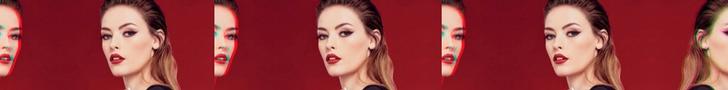 Make up Zenna Wellness 4