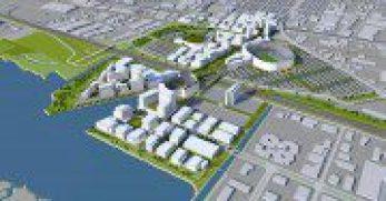 coliseum-city-model
