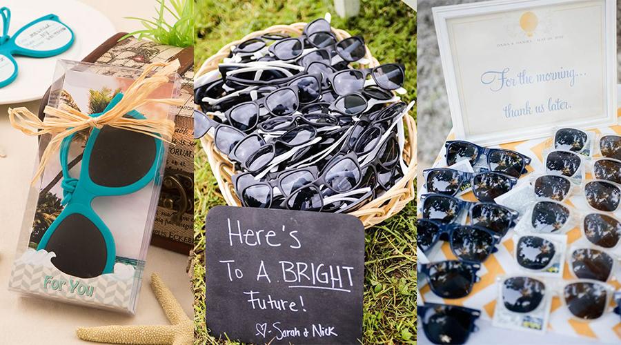 sunglasses-wedding-favors
