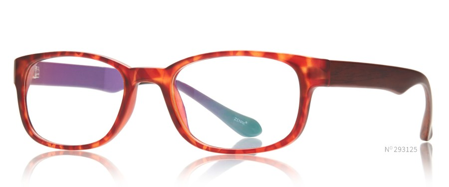 alex-dunphy-style-glasses