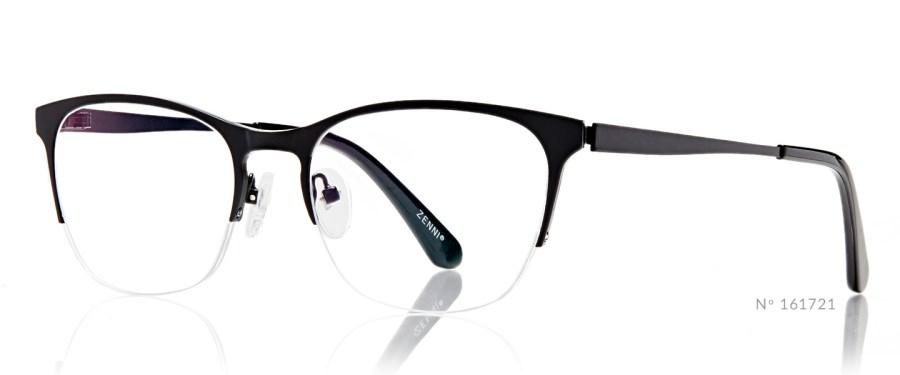 glasses-for-long-wavy-hair