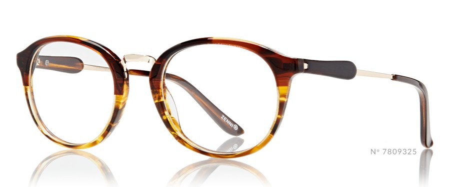 glasses-for-medium-length-curls-hair