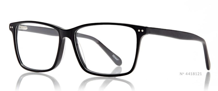 glasses-for-men-with-short-hair