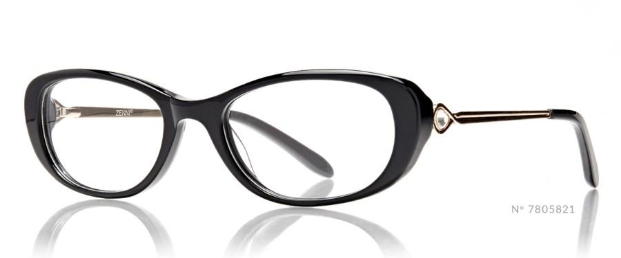 glasses-for-short-curly-hair