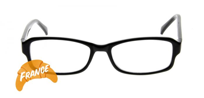 most popular glasses in france