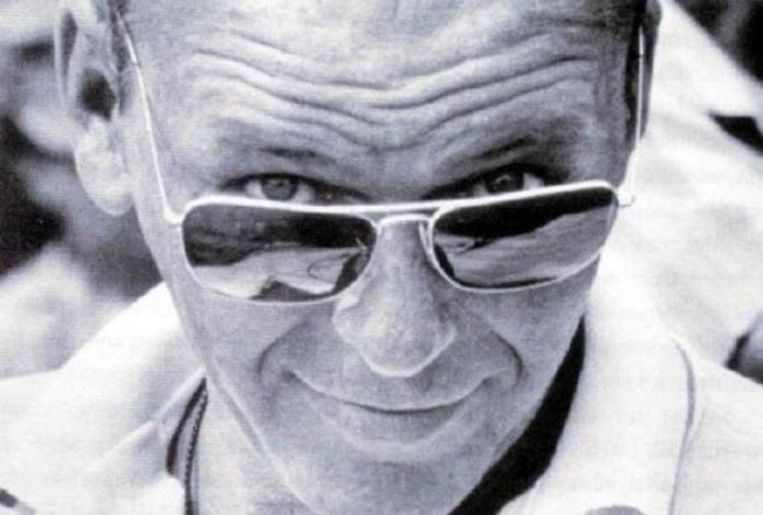 frank-sinatra-glasses