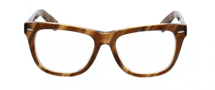 Bodega Eyeglasses