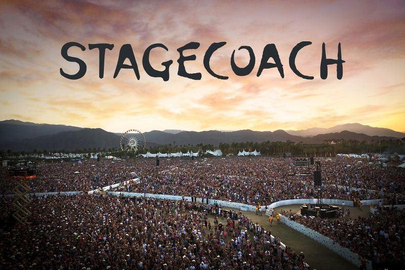 stagecoach sunglasses fashion