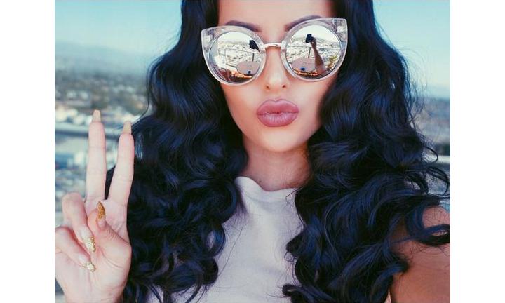 long-curly-hair-glasses