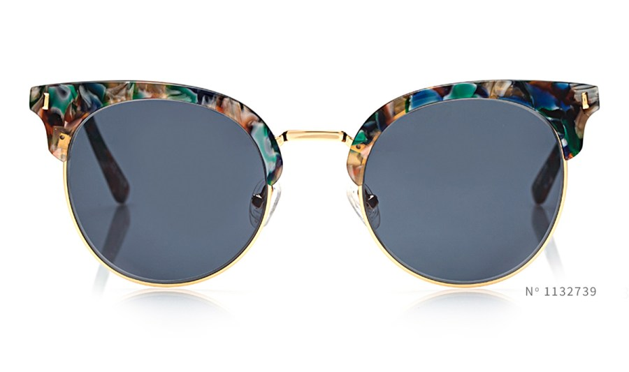 cateye-glasses-phoenix