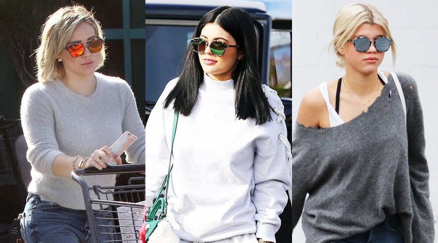 fall celebrity style