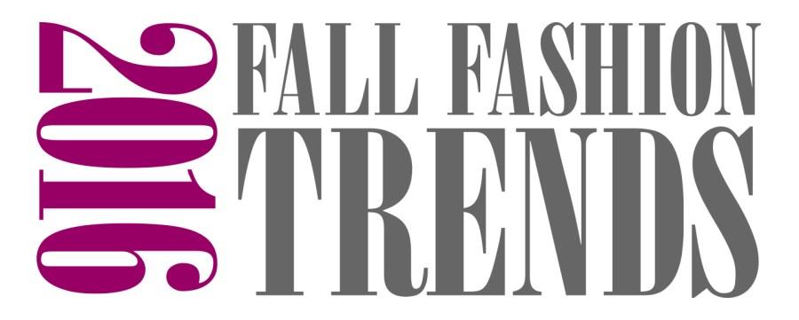 fall-fashion-trends-2016