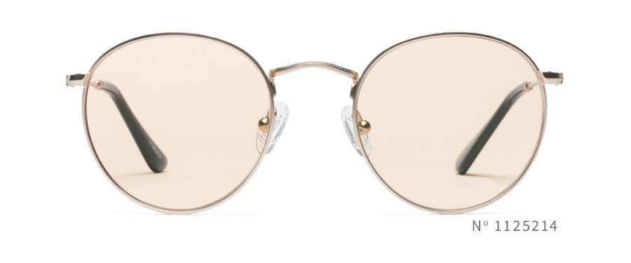 fashion-week-sunglasses