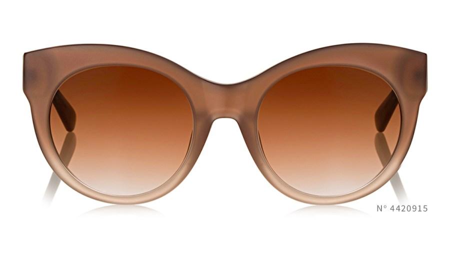 glasses-in-phoenix-az