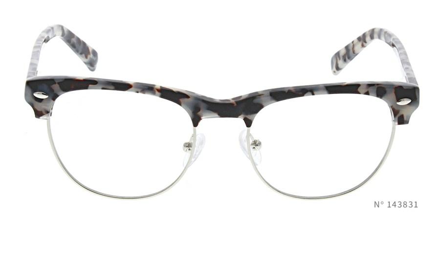 phoenix-glasses