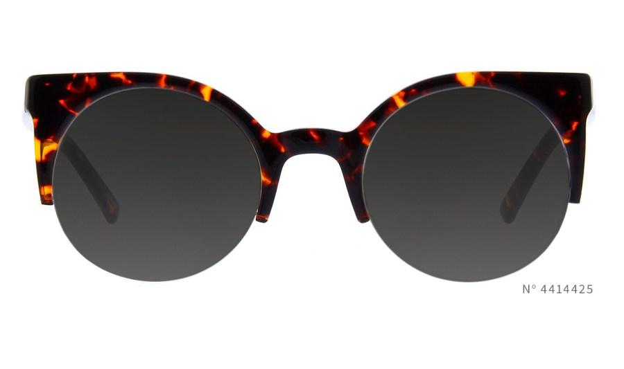 portland-glasses-style
