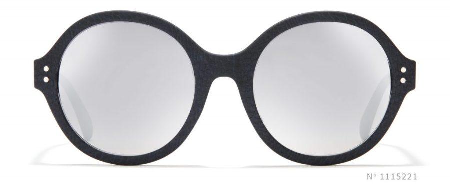 glasses-as-wedding-favors