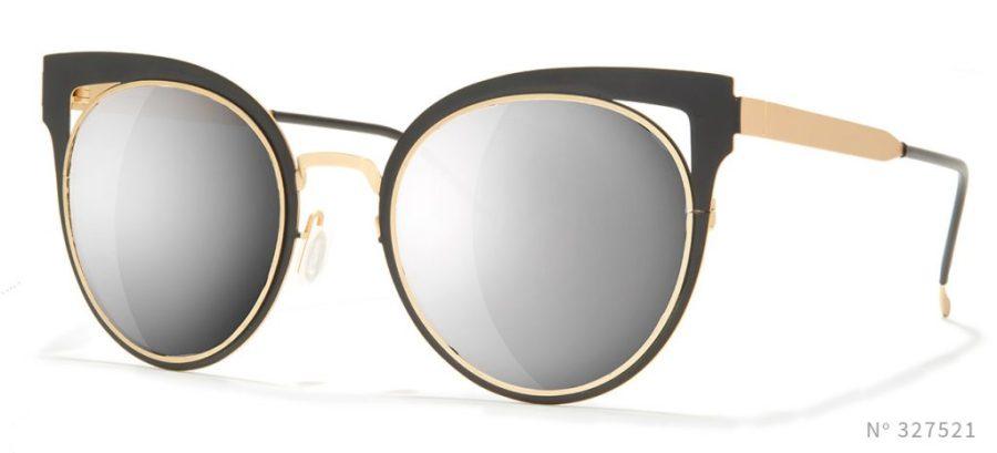 coachella cateye glasses