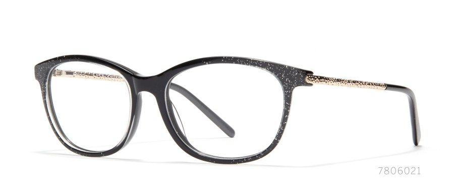 sophisticated-oval-sparkle-glasses