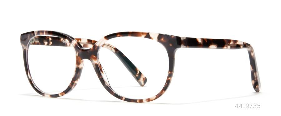 tortoiseshell-wedding-glasses