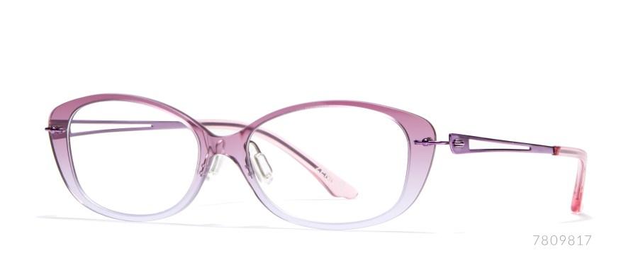 glasses for diamond face women