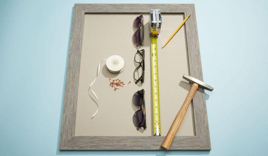 glasses-organization-diy