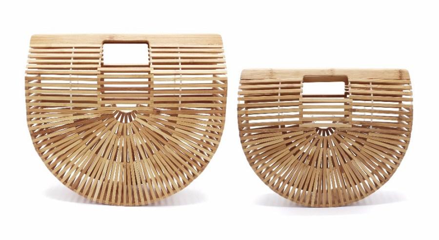bamboo-handbags