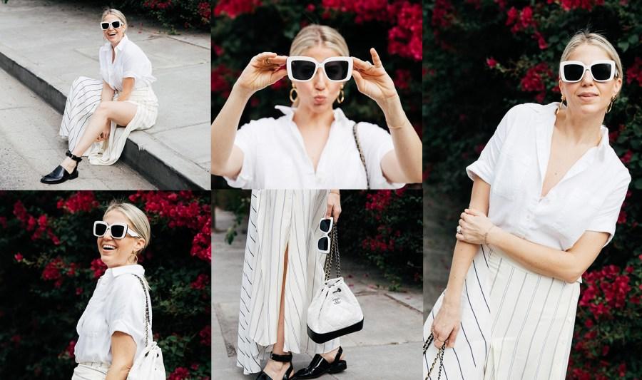 bright-white-glasses
