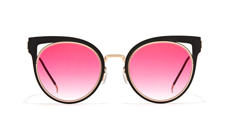 festival-cateye-glasses-327521